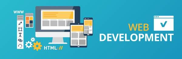 Best Web Development Company in Chandigarh