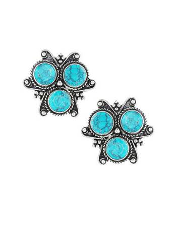 Buy Beautiful Earrings Collection Online for Women at Low