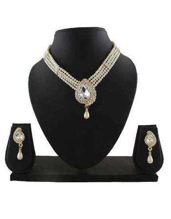 Buy Beautiful Rani Haar Designs Online for Women at Best