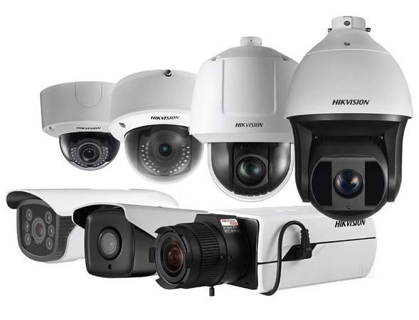 CCTV Solutions provider Bangalore