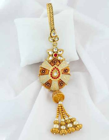 Jewellery Online: Buy Latest Artificial Jewellery Online for