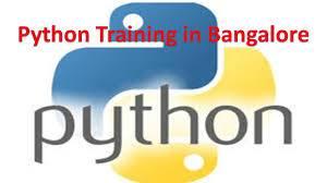 PYTHON TRAINING Institutes in Marathahalli Bangalore
