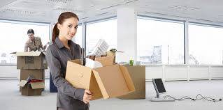 Packers and Movers in Panchkula - Goyal Packers and Movers