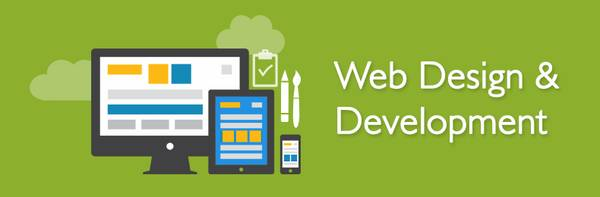Website developer india   Website developer in India  