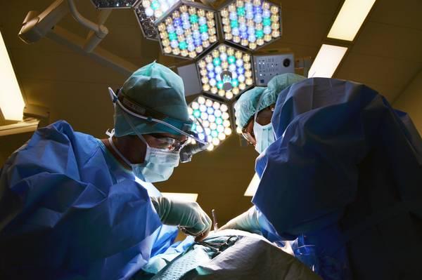 Best orthopedic hospital in India   Vaidam health