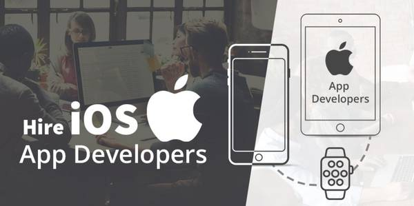 Hire iOS App Developer India From Acquaint SoftTech