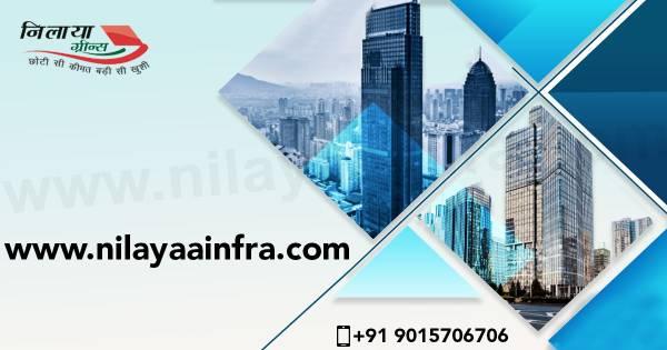 Nilaya Greens - An Affordable Housing Scheme Ghaziabad