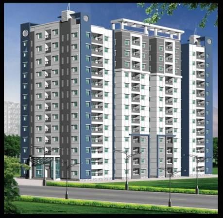 3&4BHK Apartments for Sale in Gundlapochampally, Hyderabad