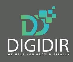Best Social Media Marketing Services in Noida| DigiDir