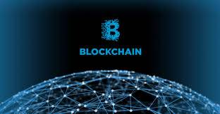 Blockchain Customer Service Phone Number