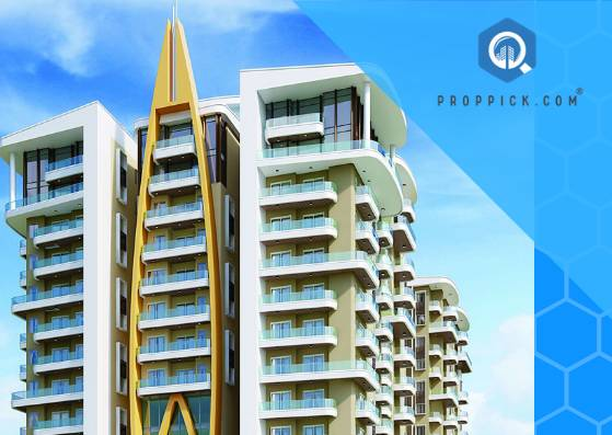 Apartments for sale Hyderabad