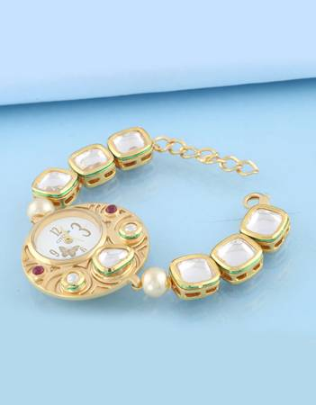 Beautiful Collection of Girls Watch Online at Affordable