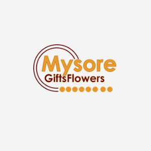 Online flower delivery to Mysore.