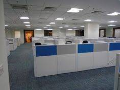 sq ft Plug n Play office space for rent at brunton road