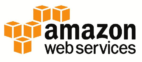 Guaranteed Placement - Join AWS TRAINING Institutes in