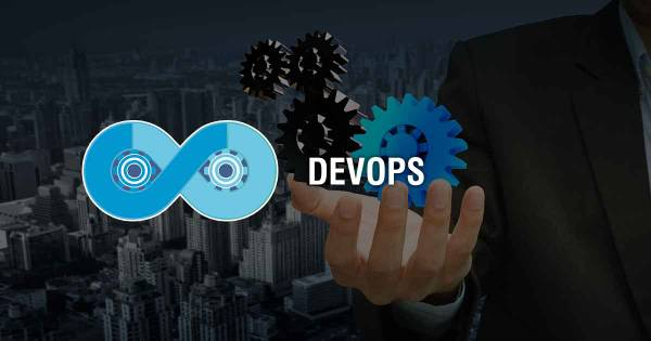 Learn with the Best DEVOPS TRAINING Institutes in