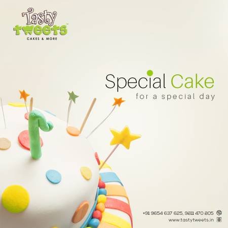 Order Online Cakes in Gurgaon | Cakes Delivery in Gurgaon