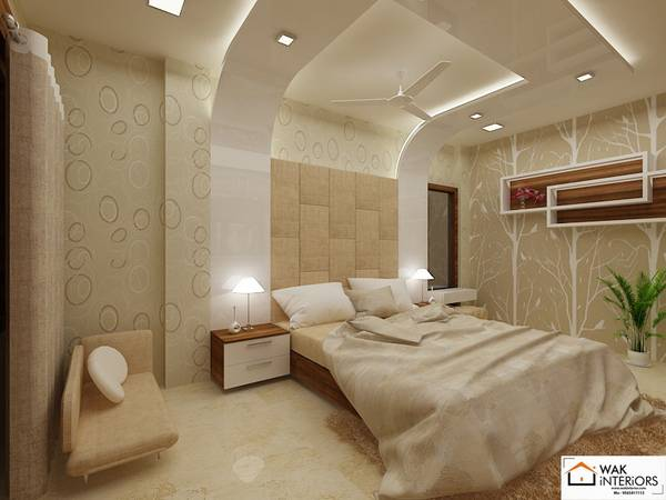 Interior Designer in Lucknow | Interior Decorator in Lucknow