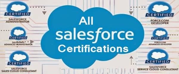Join trusted Salesforce TRAINING Institutes in Marathahalli