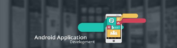 Best Android Application Company in Chandigarh