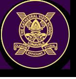 Best Boarding School in Mumbai - The Cathedral Vidya School