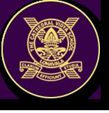 Best Co-Ed Boarding School In Pune - The Cathedral Vidya