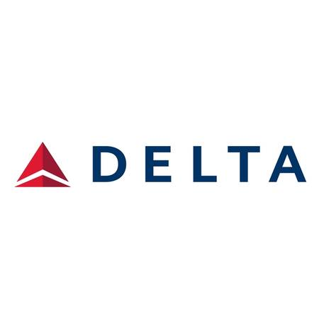 How to cancel or change delta airline ticket for free ?