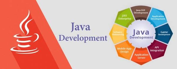 The Best Java Training Institute