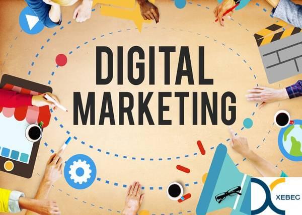 Top Digital Marketing Company in Pune