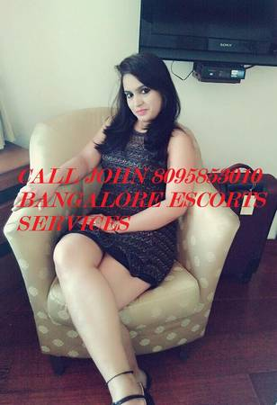 Young and Fresh Girls at Your Service.in Bangalore !!