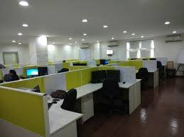 sq ft Excellent Office Space for rent at white field