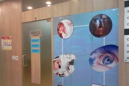 Devi Eye Hospital | Get trusted eye treatment in Bangalore