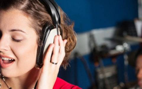 Find the best Tamil Voice Over Services at Good cost.