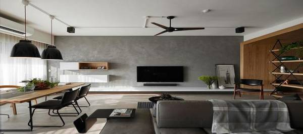 3 Bhk Furnished First Floor Rent Greater Kailash Enclave-2