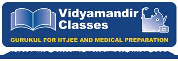 A guide to crack IIT-JEE and Medical