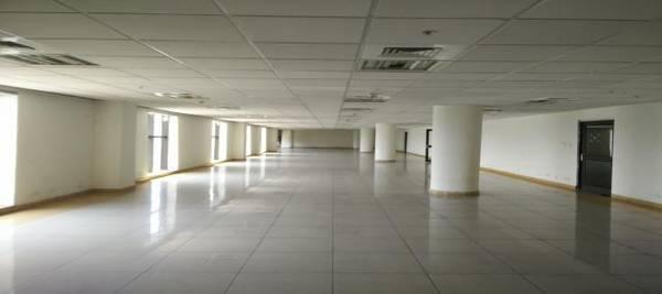 Commercial Space Rent Bhikaji Cama Palce delhi