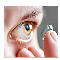 Devi Eye Hospital| Select your best Opticals and Contact