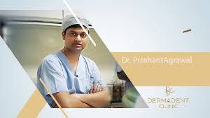 Hair Transplant | Best Hair Transplant Clinic in Udaipur -
