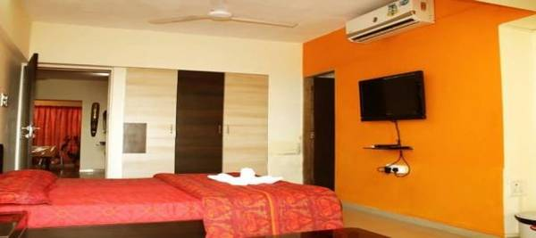 Lower Ground Floor Flat Rent Greater Kailash-1