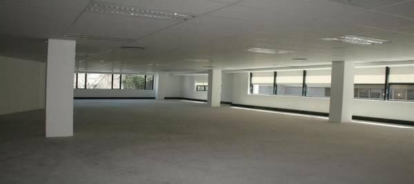 Office Space Rent Chittranjan Park Delhi