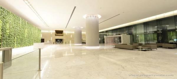 Retail Space Rent Defence Colony Delhi