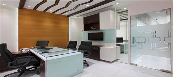 SQFT Office Space Sale Pre Rented M G Road Gurgaon