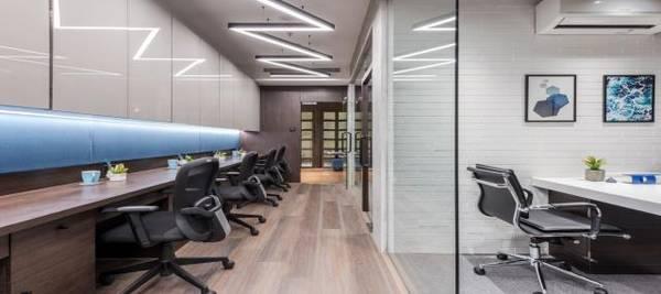 SQFT Office Space Sale Pre Rented Sohna Road Gurgaon