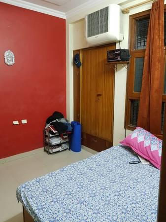 Visit Flatzip To Get 2 bhk Flat on Rent in Delhi