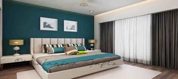 1 Bhk Third Floor Flat Rent Grren Park Extension Delhi