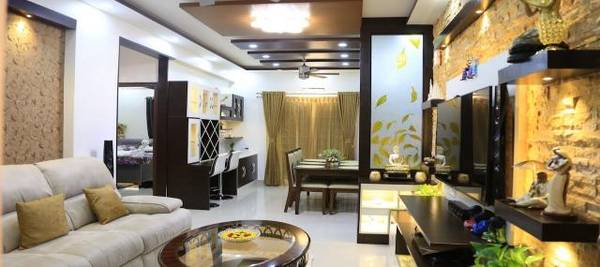 3 Bhk Builder Floor Flat Rent Green Park Extension Delhi