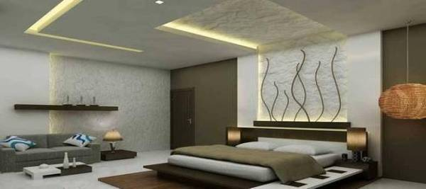 3 Bhk First Floor Flat Rent Greater Kailash Enclave-3 Delhi