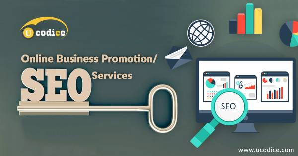Choose Best Seo Services for Boost Your Business Online