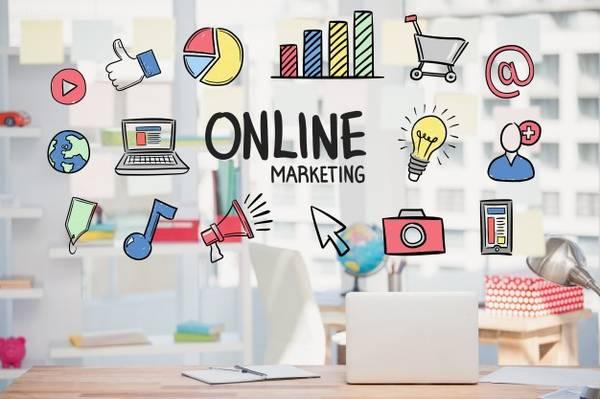 Creative Digital Marketing Agency in Pune India-Primis