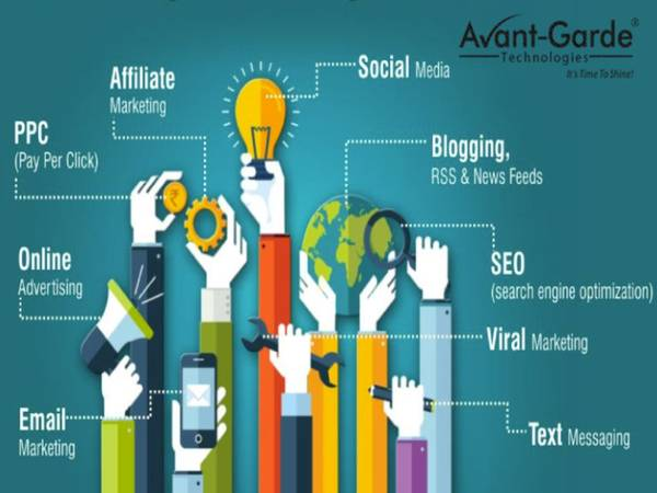 Get High Rank on Popular Search Engines with Seo Services